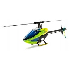 Blade Fusion 480 RC Helicopter Kit complete kit