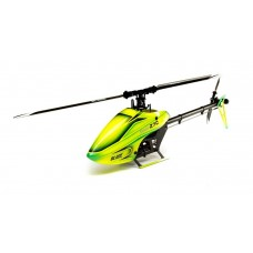 Blade Fusion 270 Bind-n-Fly Basic Helicopter BLH5350