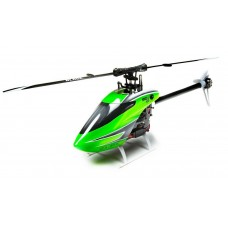 Blade 150 S Helicopter Bind-n-Fly Basic