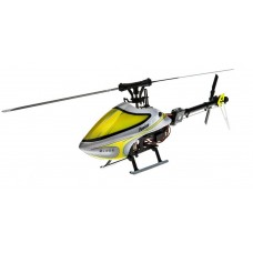 Blade Fusion 180 BNF Basic Advanced 3D Helicopter BLH5850