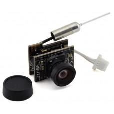 Blade Inductrix Camera w/OSD