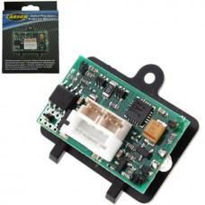 Carson Digital Plug Scalextric Cars to Carrera Digital 132