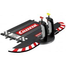 Carrera 2.4 GHz Wireless Set for Analog