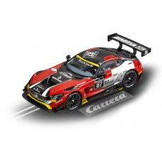 Carrera 1/32 Evolution Mercedes-AMG GT3 AKKA ASP No.87 Slot Car