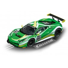 Carrera 1/32 Evolution Ferrari 488 GT3 Rinaldi Racing #333