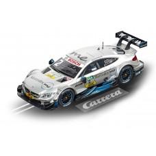 Carrera 1/32 Digital Mercedes-AMG C 63 DTM G. Paffett #2 Slot Car