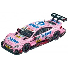 Carrera 1:32 Digital Mercedes-AMG C 63 DTM L.Auer No.22 Slot Car