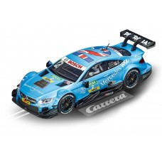 Carrera 1:32 Digital Mercedes-AMG C 63 DTM G.Paffett No.2 Slot Car