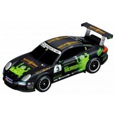Carrera GO!!! Porsche GT3 Cup Monster FM