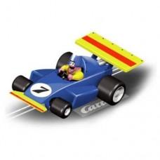 Carrera GO!!! SpongeBob Patrick Racer