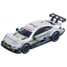 Carrera GO!!! Mercedes-AMG C 63 DTM #2 1/43 Slot Car