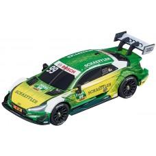 Carrera GO!!! Audi RS 5 DTM #99 1/43 Slot Car