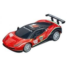 Carrera GO!!! Ferrari 488 GT3 #488 by Carrera