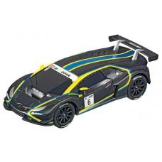 Carrera GO!!! Huracán GT3 Sospiri #6