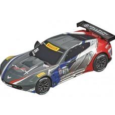 Carrera GO!!! Audi RS 5 DTM #51