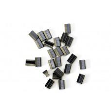 Metal Clips Multilane Extensio