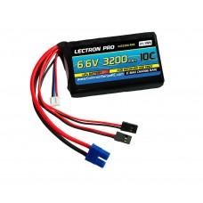 Common Sense RC 2S 3200 LiFe RX EC3 pack