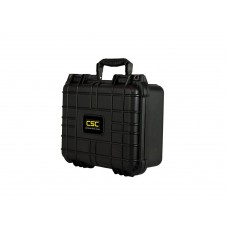 Common Sense Rc Weather Resistant TX Case