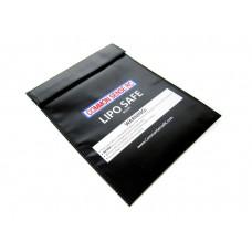 Common Sense LiPo Safe Charging/Storage Bag