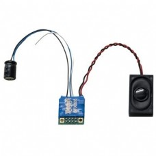 SFX006 Soundbug for DH165xx Decoders & Others