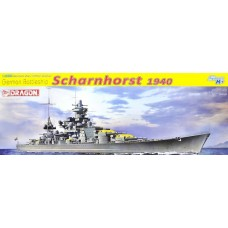 1/350 Scale - Ship & Boat Kits - Models & Collectibles