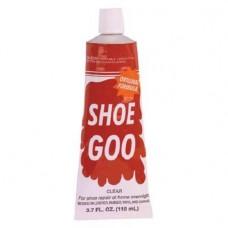 Dynamite Shoe Goo 3.7 oz Tube DYN8000