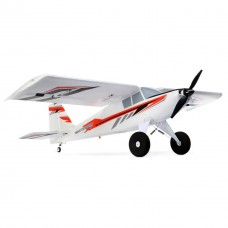 E-Flite Night Timber X 1.2 BNF Basic with AS3X & SAFE Select