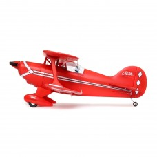 Eflite Pitts 850mm BNF Basic w/ AS3X/SAFE Select
