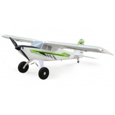 E-flite Timber X 1.2m BNF Basic Airplane