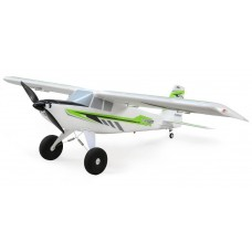 E-flite Timber X 1.2m PNP Airplane