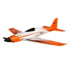 E-flite V900 900mm BNF Basic Airplane EFL7450