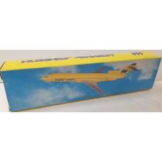 Flight Miniatures 1:200 727-200 Hughes Air West Plastic Model Kit
