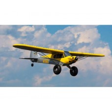 Hobby Zone Carbon Cub S 2 1.3m BNF Basic