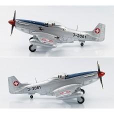 Hobby Master 1/72 F-4D 433rd TFS Die-Cast Model