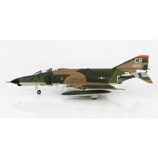 Hobby Master 1/72 F-4E CNA Die-Cast Model