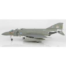 Hobby Master 1/72 F-4J Phantom Die-Cast Model