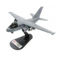 Hobby Master 1/72 S-3B Viking VS-35 Bush Die-Cast Model