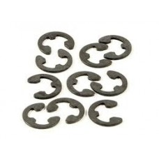 Hpi E-clip E4 4mm