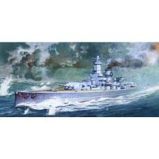 1:350 Graf Spee Pocket Battles Plastic Model Kit