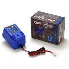 Mini Peak AC Wall Charger