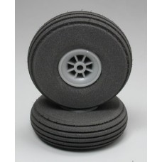 Super Lite Wheels2-1/2