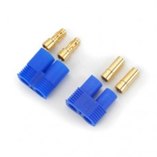 EC3 Connector Male/Female