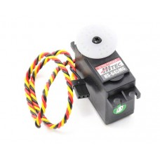 High Torque Metal Gear Premium Servo HS-645MG
