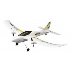 Duet RTF Airplane