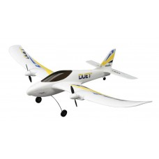 HobbyZone Duet RTF Airplane