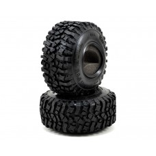 Pit Bull 1.9 Inch Rock Beast Scale Crawler Tires (2)