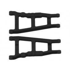 Suspension Arms Slash 4X4/Stampede 4x4 Black