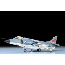 Tamiya 1:48 Hawker Sea Harrier Plastic Model Kit