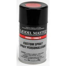 Gloss Sunburst 3oz Enamel Spray Paint