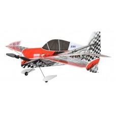 E-flite UMX Yak 54 3D BNF Basic Airplane